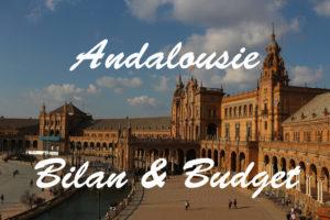 Espagne_bilan_budget