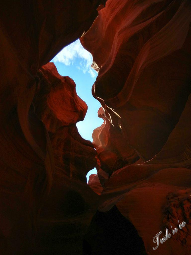 Antelope Canyon_3