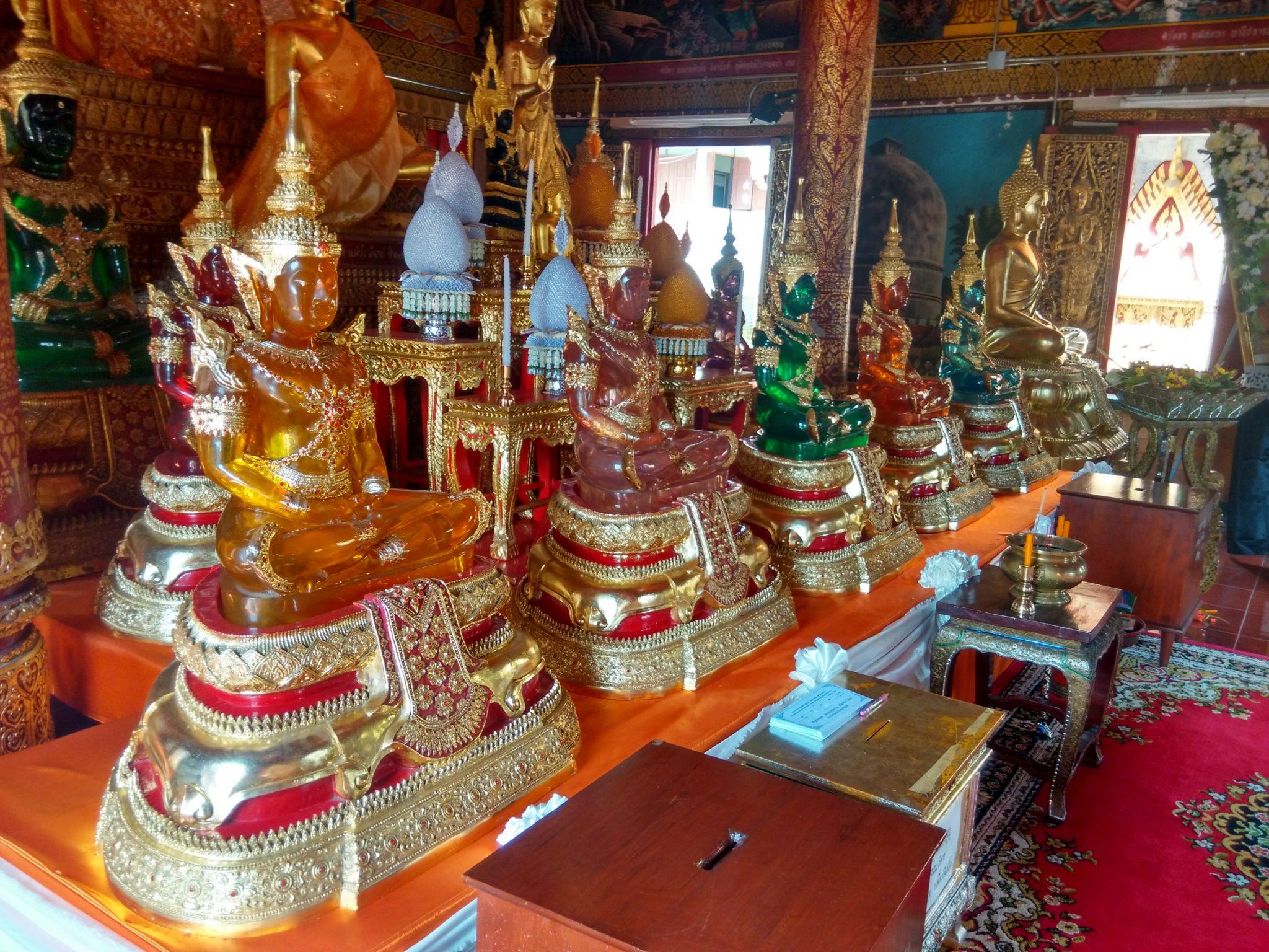 Thaïlande_temple