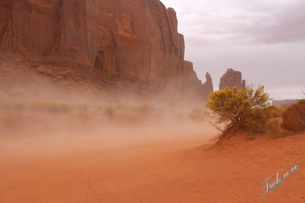 Monument Valley_3