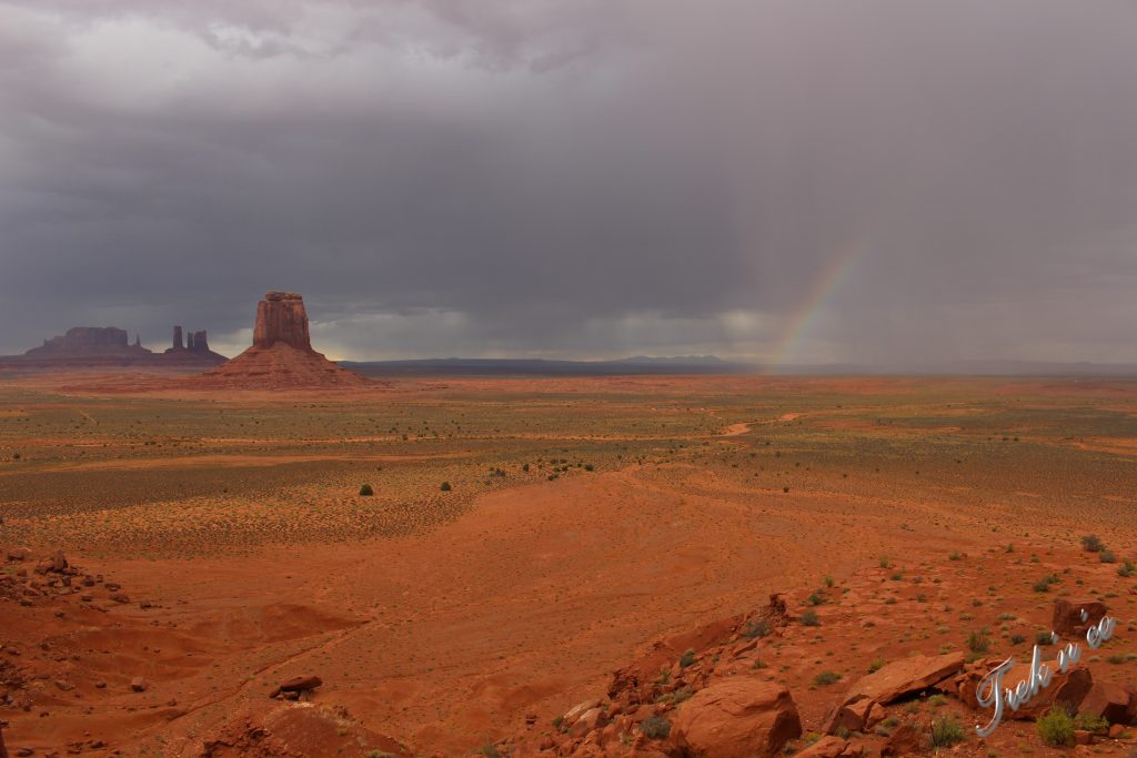 Monument Valley_2