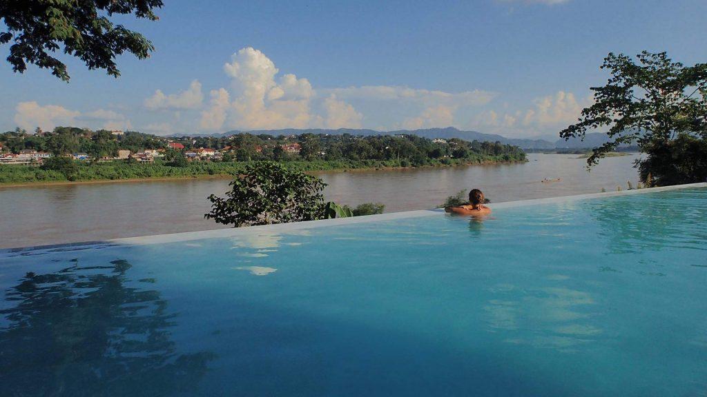 piscine_thaïlande_mekong