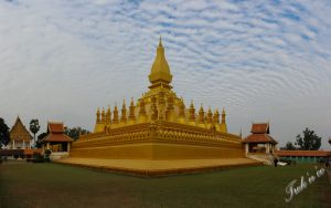 temple_vientiane