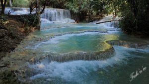 waterfall-luangprabang