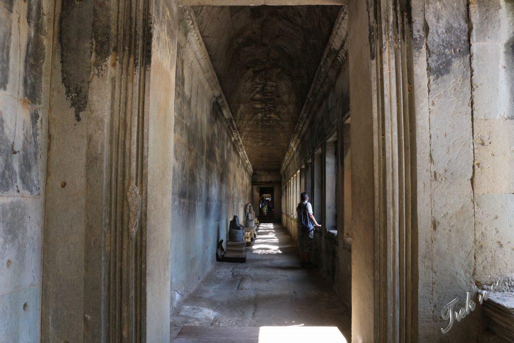 Angkor Wat_1