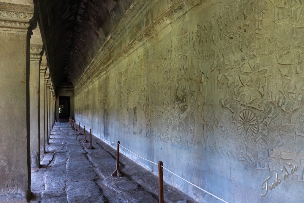 Angkor Wat_5