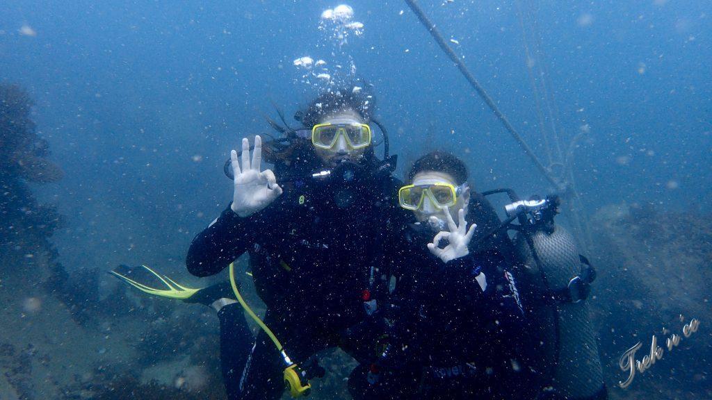 treknco_diving