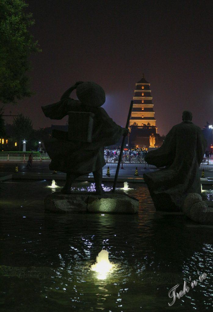 Xi'an_4