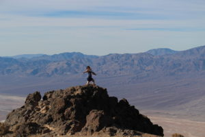 Death Valley_Elise