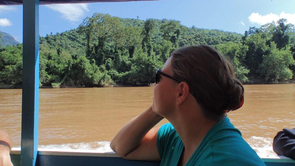 Laos_boat
