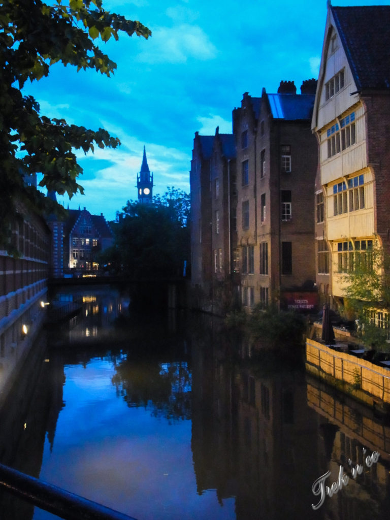Gand by night_2