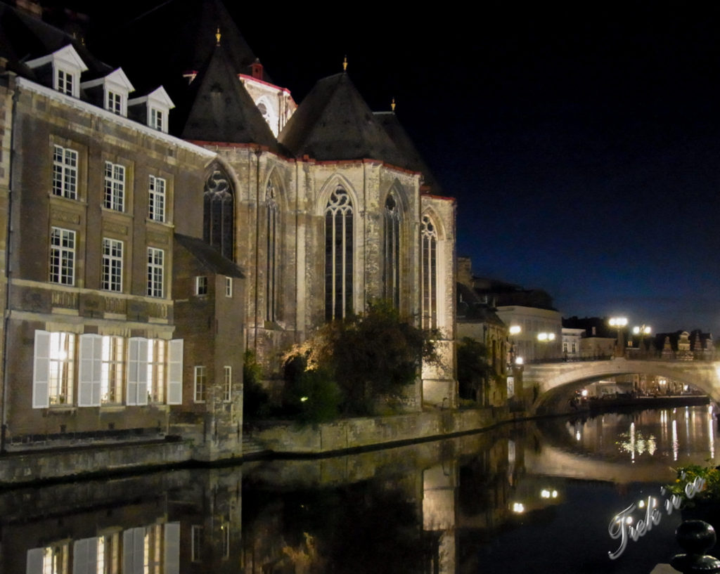 Gand by night_1