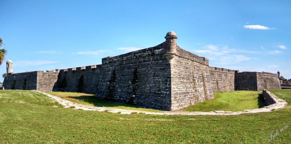 Castel San Miguel
