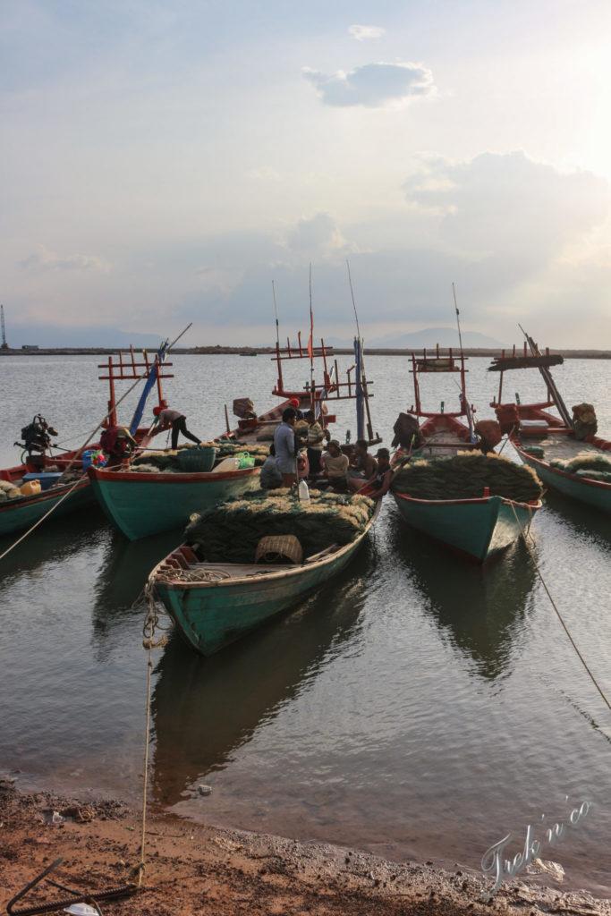 Bateliers_Kampot