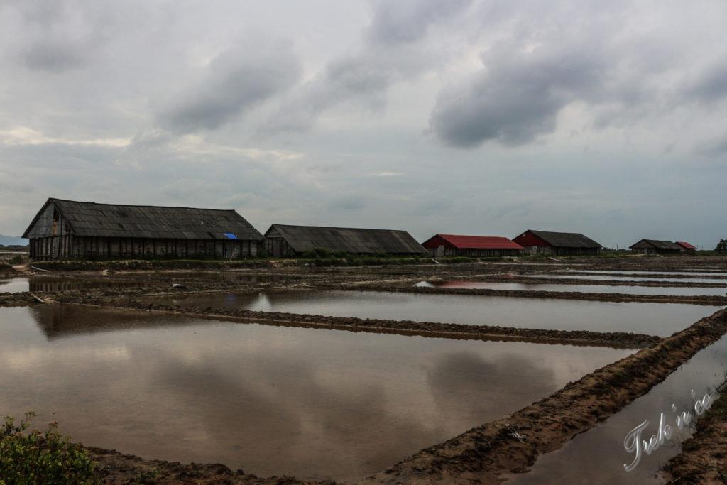 Salines_Kampot