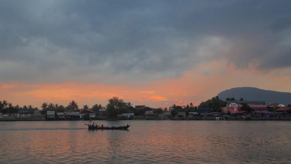 Sunset_Kampoy