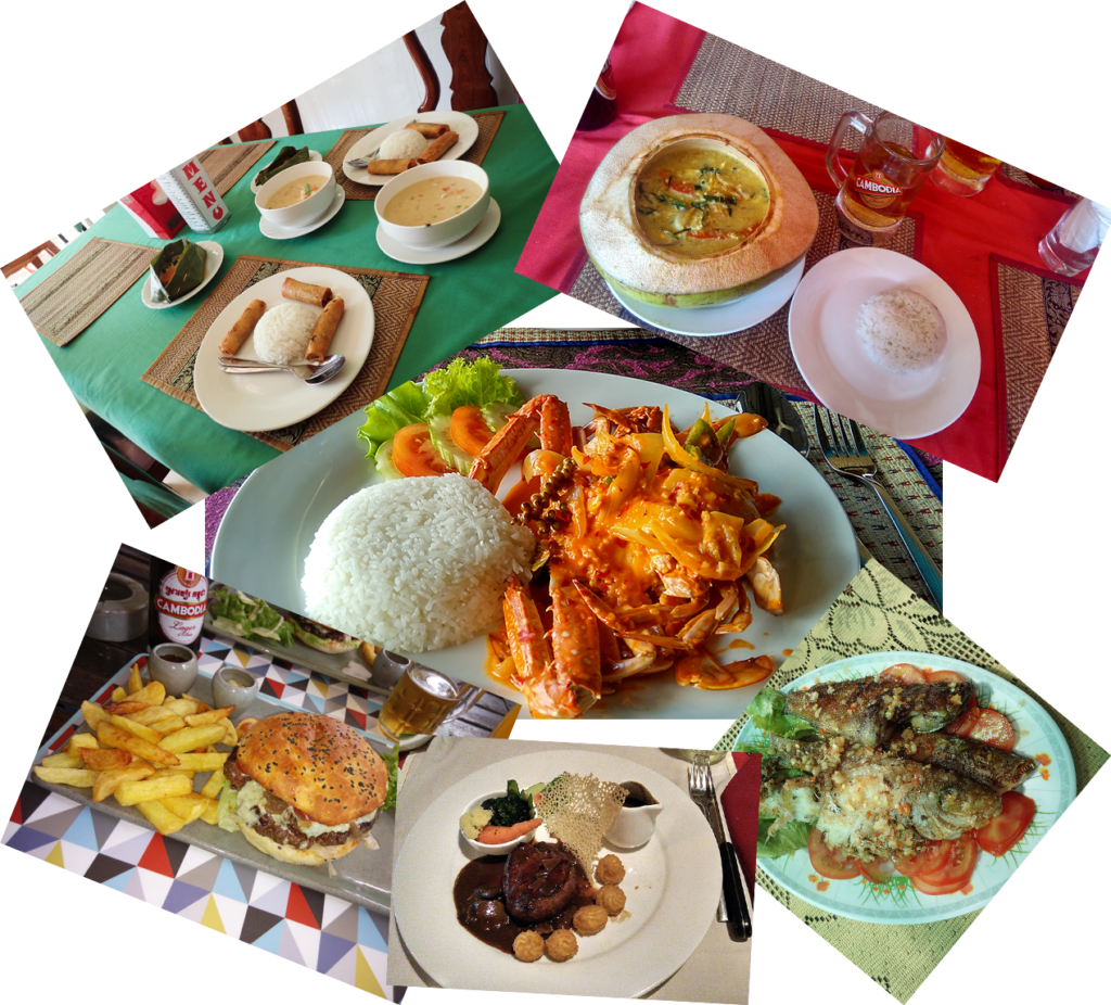 Cambodge_food