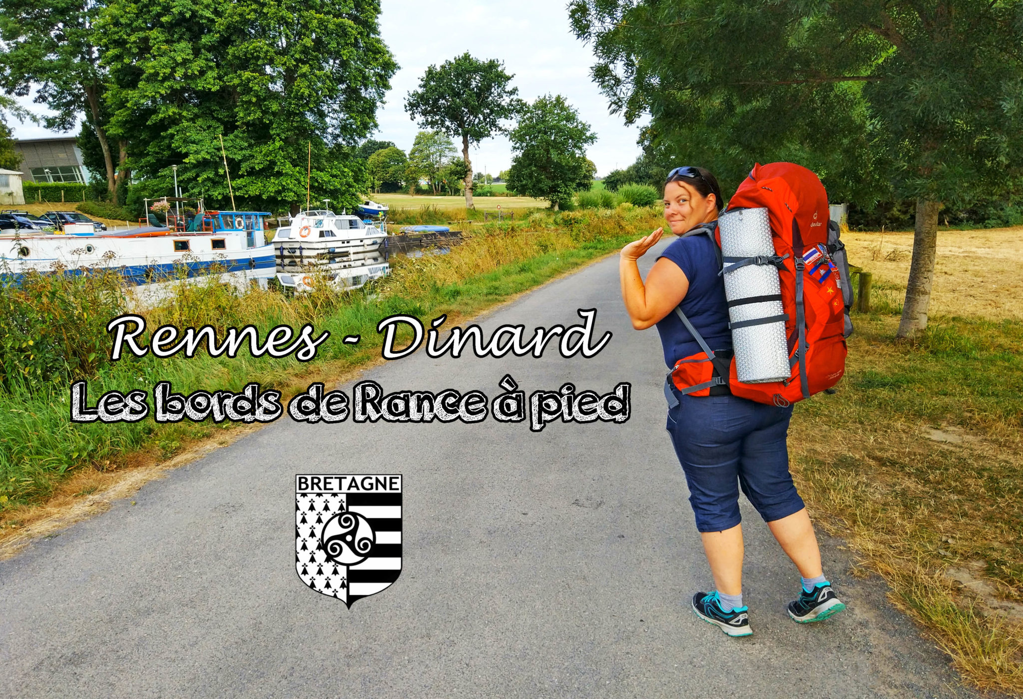 rennes_dinard_couv