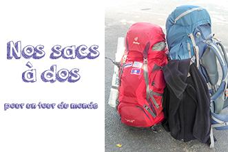 titre_sac_à_dos_voyage