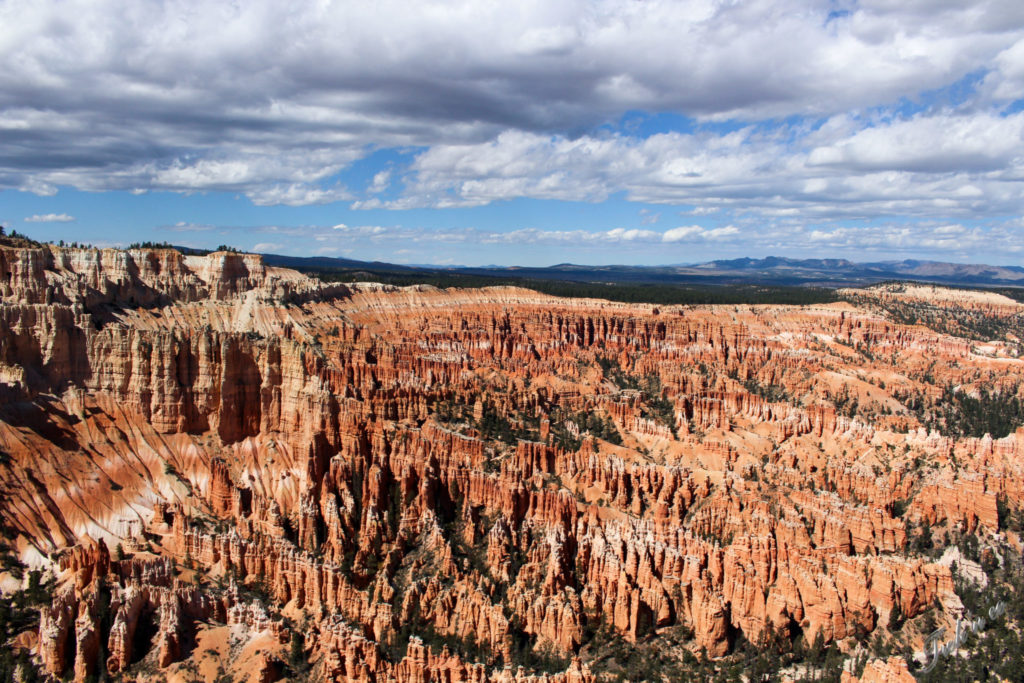 view_on_Bryce_canyon