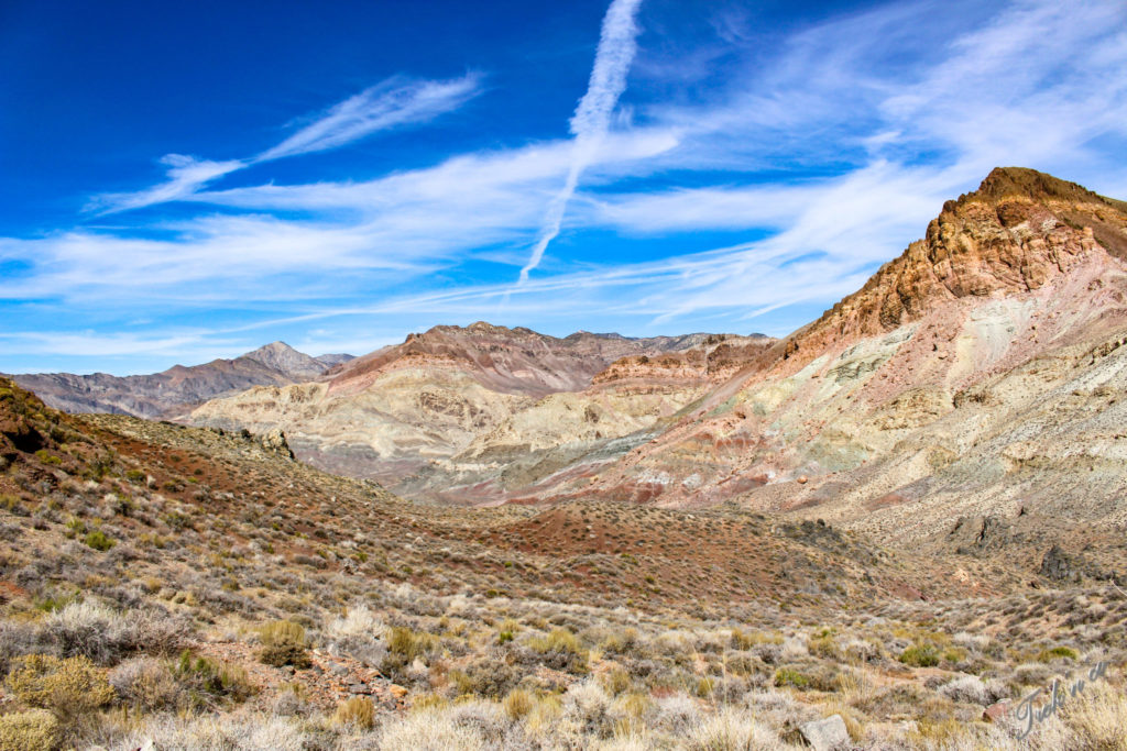 titus_canyon_road