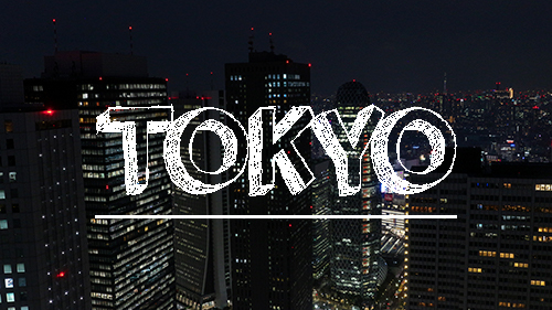 Miniature_tokyo