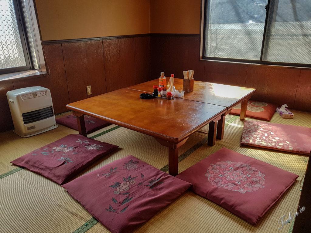 restaurant_yamanaka