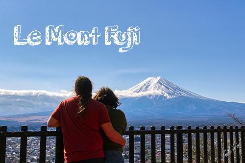 vue_sur_le_Mont_fuji