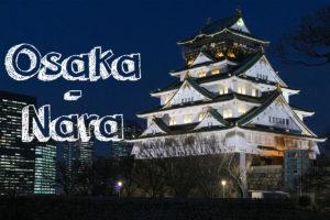 Miniature_Osaka