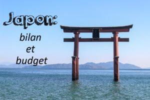Japon_Bilan-et-budget