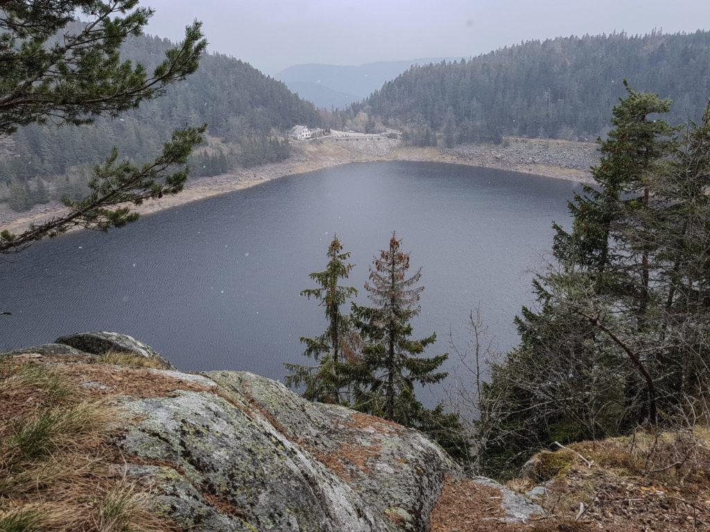 lac_noir