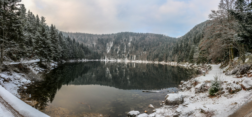 lac_des_corbeaux