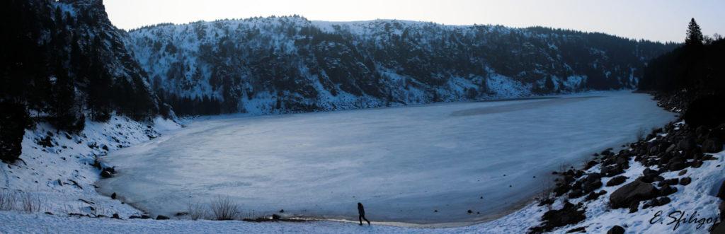 lac_blanc_vosges