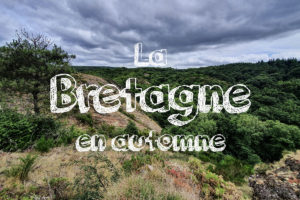 bretagne_automne